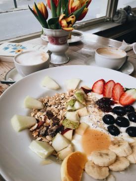 frühstück2
