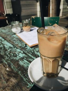 icedcoffeee
